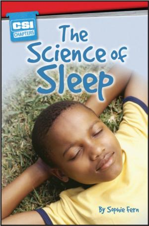 Non-fiction Graded Reader: The Science of Sleep